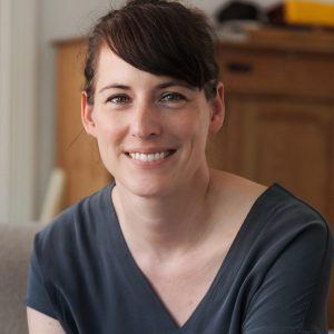 Susanne Krieg, Journalistin, Multimediale Inhalte & Konzepte