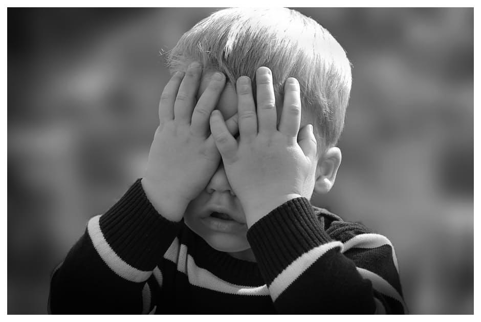 Augenöffner: Instagram AGBs Für Kinder Erklärt
